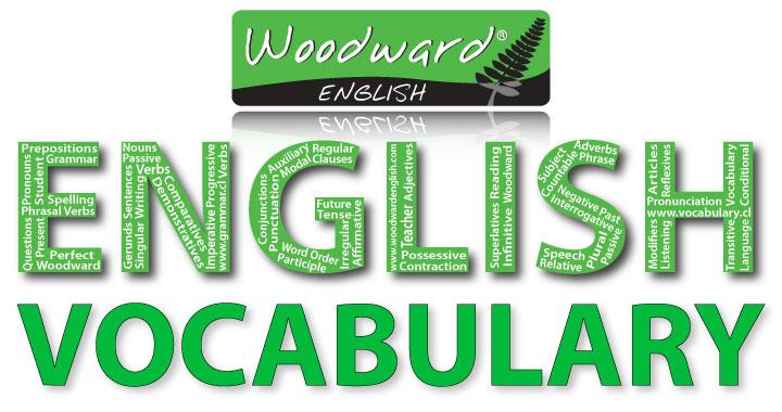<b>vocabulary</b>.<b>cl</b>