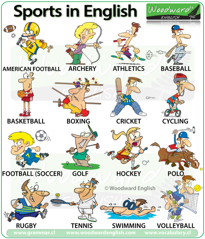 http://www.vocabulary.cl/pictures/sports-in-english.jpg
