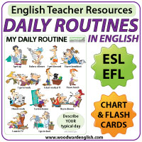 essay daily routine english   Wunderlist Early To Rise